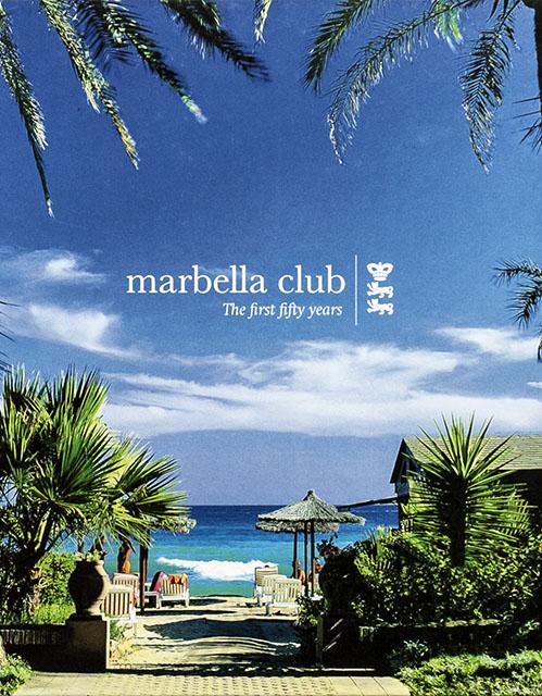 marbellaclub