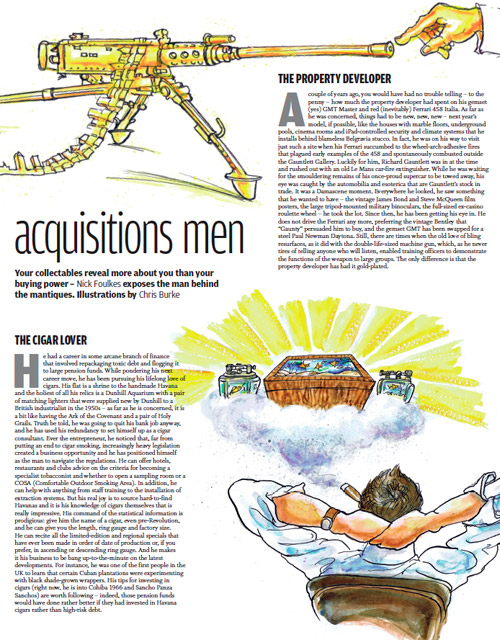 aquisitions-men